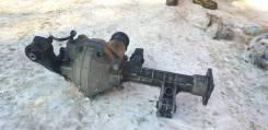 Редуктор. Suzuki Escudo, TD54W, TDA4W
