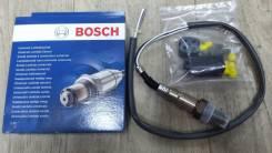 Лямбда-зонд 0 258 986 602 Bosch
