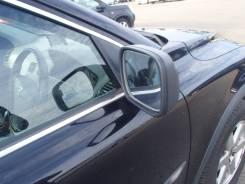 Зеркало. Volvo XC90