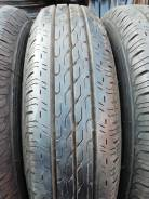 Bridgestone Ecopia R680, 155r12LT