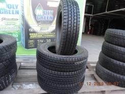 Dunlop Winter Maxx SV01, LT 155/80 R14 88/86N