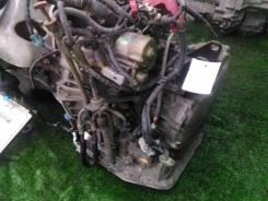 АКПП Toyota Nadia 3S-FE AT FF А247Е