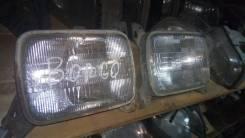 Фара левая Bongo Browny Mazda S08489666A