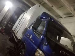 Foton. Продаётся грузовик , 4 752куб. см., 6 000кг., 4x2