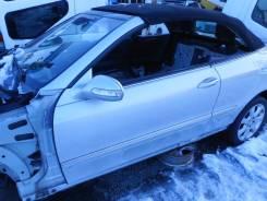 Продажа дверь левая Mercedes W209 CLK-class в Находке