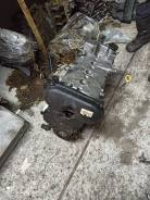 Двигатель в сборе. Лада Х-рей Лада Веста Лада Ларгус, F90, R90 BAZ21129