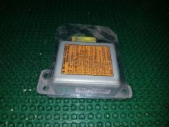 Блок управления srs Nissan Cube Z10