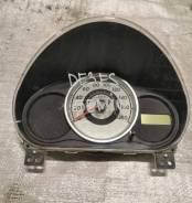 Панель приборов Mazda Demio DE3FS