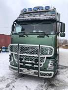 Volvo FH16, 2008