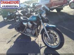 Harley-Davidson Sportster 1200 Sport XL1200S, 1998