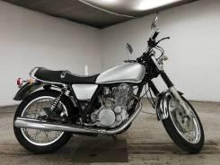 Yamaha SR400. 400куб. см., без пробега. Под заказ