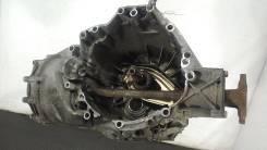 Контрактная МКПП - 6 ст. Audi A5 2011-2017, 1.8 л, бензин (CJEB)