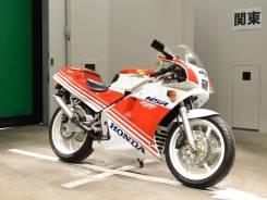 Honda NSR 250, 1988