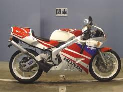 Honda NSR 250, 1990