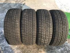 Bridgestone Ice Partner, 225/55 R17