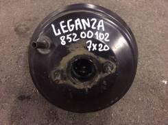 Вакуумный усилитель Daewoo Leganza 1997-2003