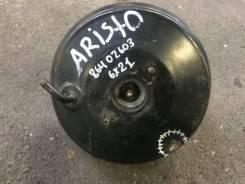 Вакуумный усилитель Toyota Aristo [4727532010] JZS147