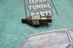 Датчик давления гидроусилителя руля Toyota Caldina ST215W
