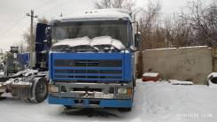 DAF 95. Продается грузови ati, 11 600куб. см., 8 500кг., 4x2