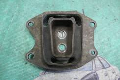 Подушка заднего редуктора Toyota Caldina ST215W