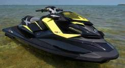 Продам или обменяю гидроцикл RXP X 260 л. с 2012