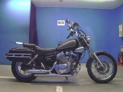 Yamaha Virago XV 250, 1993