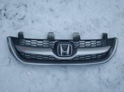 Решетка Honda Stream RN9