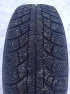 Gislaved Nord Frost 5, 185/65 R15