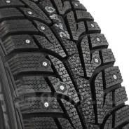 Hankook Winter i*Pike RS W419. зимние, шипованные, новый