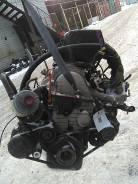 Двигатель HONDA HR-V, GH3, D16A, 074-0049829