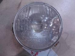 Фара левая VAZ 2106 1976-2006 Номер OEM 2263711201
