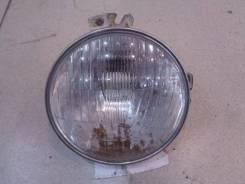 Фара правая VAZ 2106 1976-2006 Номер OEM 2263711201 VAZ 2106 [2263711201]