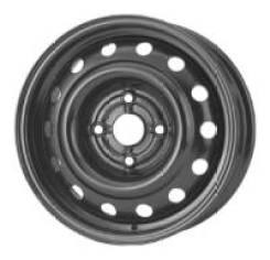 R-Steel 8x16 5x150 et-14 113 black