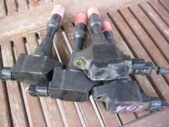 Катушка зажигания Honda Fit GD, GD1, GD2, GD3, GD4