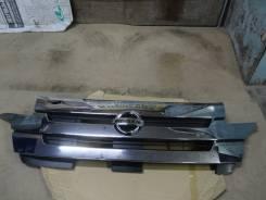 Продам Решетку радиатора Nissan DAYZ B21w