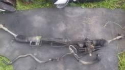 Рулевая рейка . Mitsubishi Diamante, F41A,