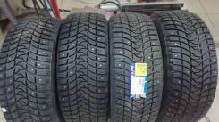 Michelin X-Ice North 3, 215/55 R16