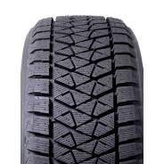 Bridgestone Blizzak DM-V2, 275/50 R22