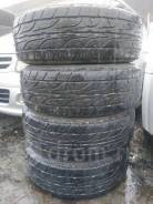 Dunlop SP Sport, 225 70 16