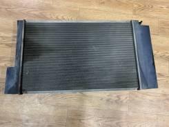 Радиатор основной Toyota Auris /Corolla