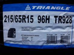 Triangle Group TR928, 215/65 R15