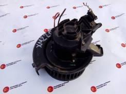 Мотор печки Subaru Traviq [90579977]
