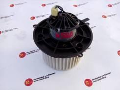 Мотор печки MMC Pajero MINI [MR315394]