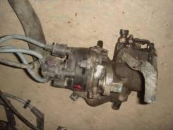 Тромблёр Daewoo Matiz 96565195
