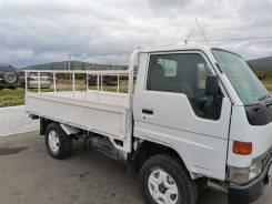 Toyota ToyoAce. Продается грузовик Тойота Тойоайс, 2 800куб. см., 1 000кг., 4x4