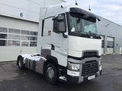 Renault. T-High, 2016, ID 317827, 13 000 куб. см., 4x2