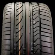Bridgestone Potenza RE050A, 285/40 R18 101Y RFT