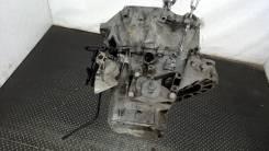 Контрактная МКПП - 5 ст. Peugeot 308 2007-2013, 1.6 л, диз, (9HY, 9HZ)