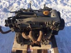 Двигатель на Чери