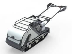 Snowdog Standard Mule Z15, 2020
